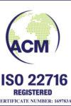 ACM-22716.1
