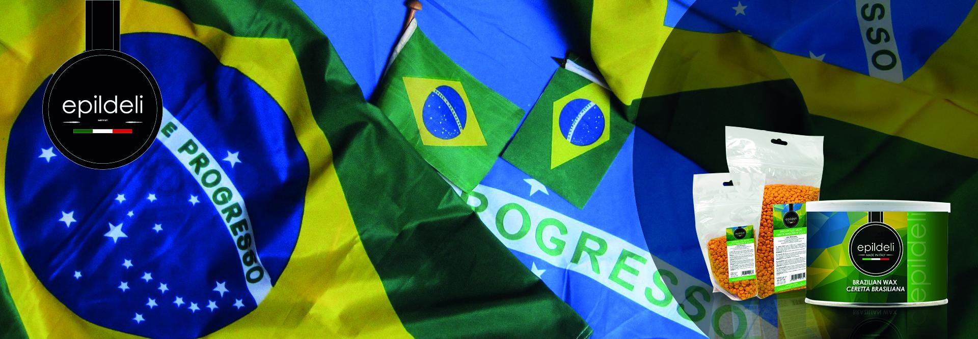 banner brazilian wax2